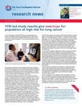 tfri_newsletter_2013_fall