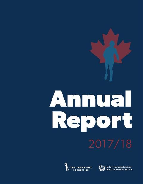2017-18_AnnualReport_Cover
