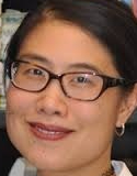 Dr. Jennifer Chan cropped